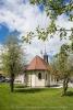 Herz Jesu Kapelle in Grafenhausen-Staufen