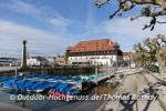 Konstanzer Bootshafen