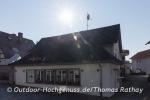 Gasthaus Zinnkrug