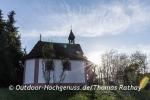 Kapelle Wallhausen