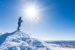Das andere Gipfelfoto