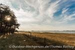 Vogelparadies Gülper See