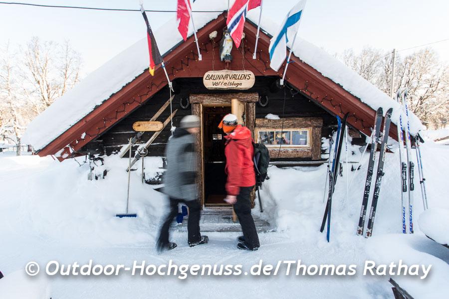 Rathay-Outdoor-Winter-Ski-Schweden-005