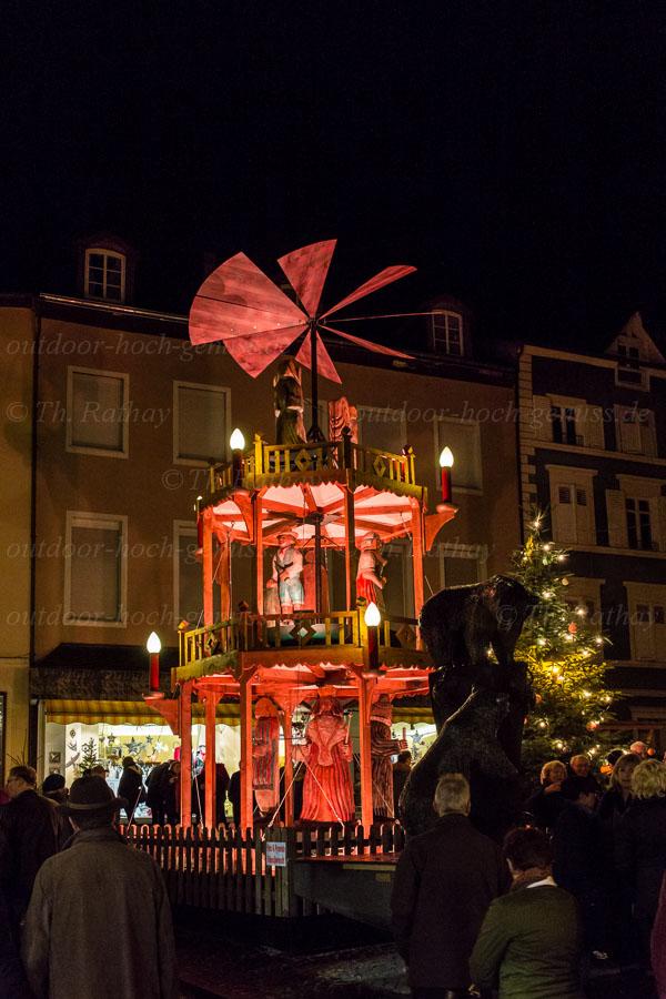 rathay_weihnachtsmarkt-mosel-0015-jpg