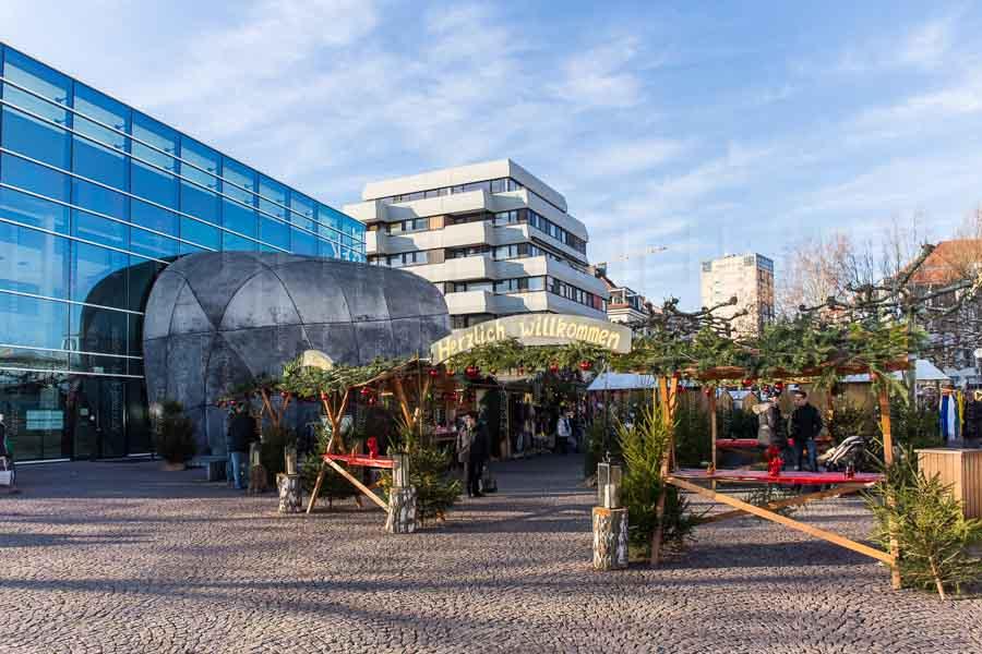 rathay_weihnachtsmarkt-friedrichshafen-0001-jpg