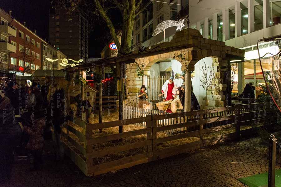 rathay_weihnachtsmarkt-friedrichshafen-0004-jpg