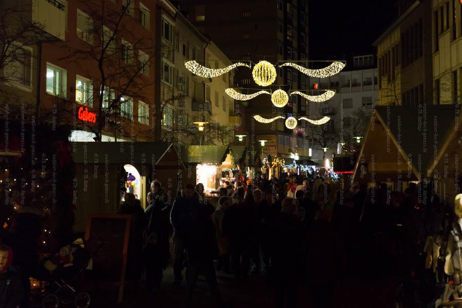 rathay_weihnachtsmarkt-friedrichshafen-0005-jpg
