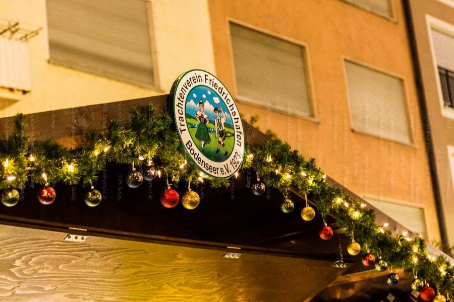 rathay_weihnachtsmarkt-friedrichshafen-0006-jpg