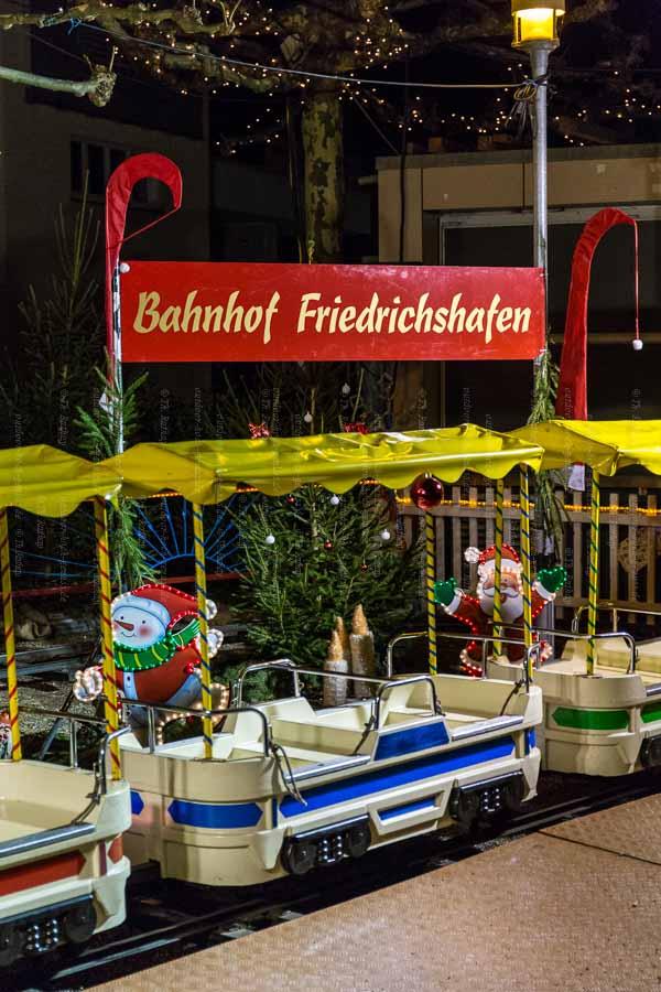 rathay_weihnachtsmarkt-friedrichshafen-0008-jpg