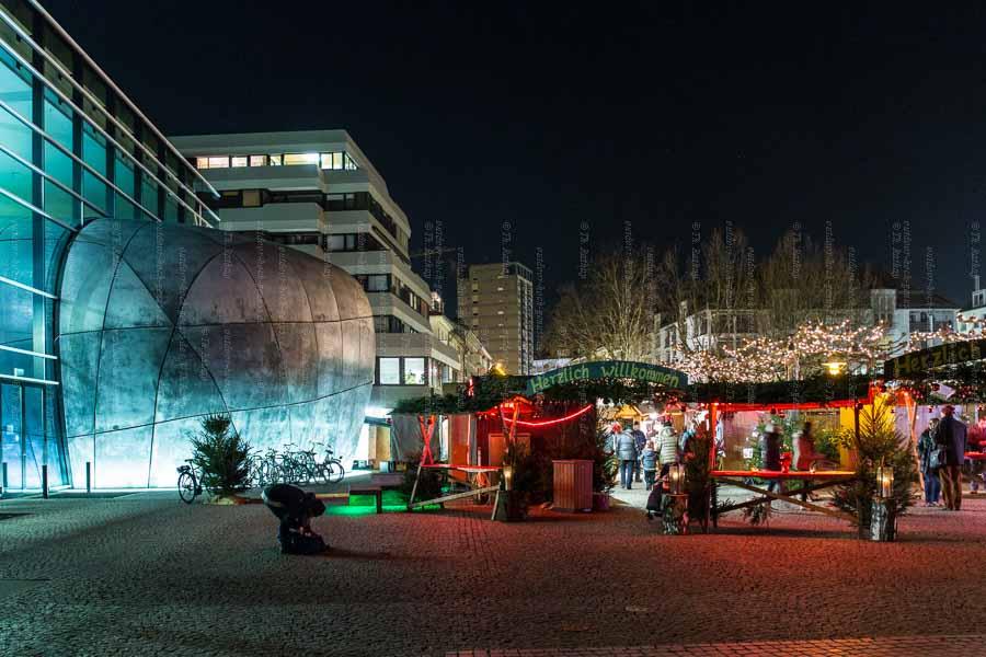 rathay_weihnachtsmarkt-friedrichshafen-0009-jpg