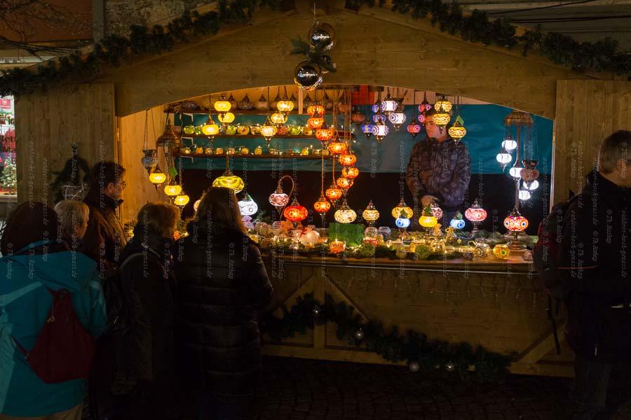 rathay_weihnachtsmarkt-friedrichshafen-0013-jpg
