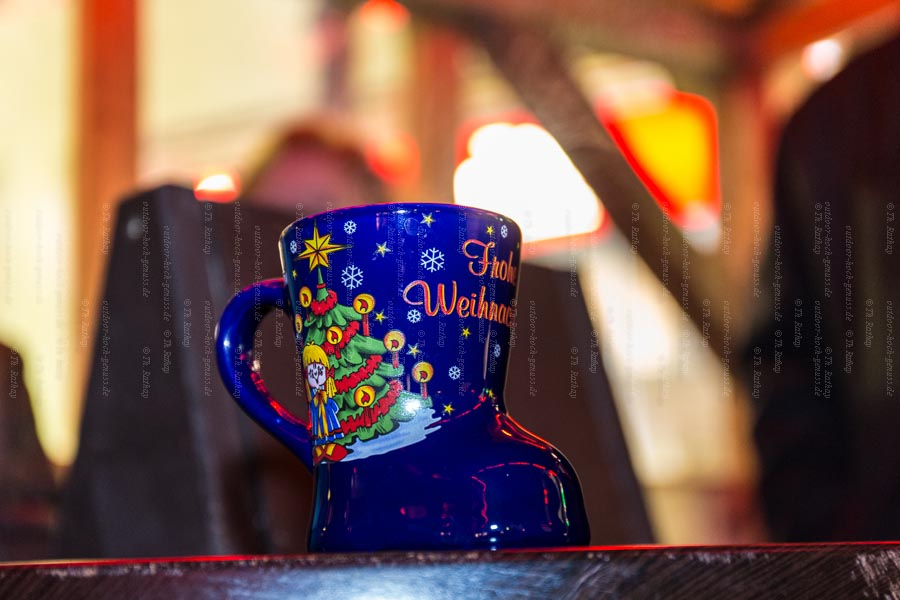 rathay_weihnachtsmarkt-friedrichshafen-0014-jpg