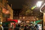 Fürther Altstadt Weihnachtsmarkt