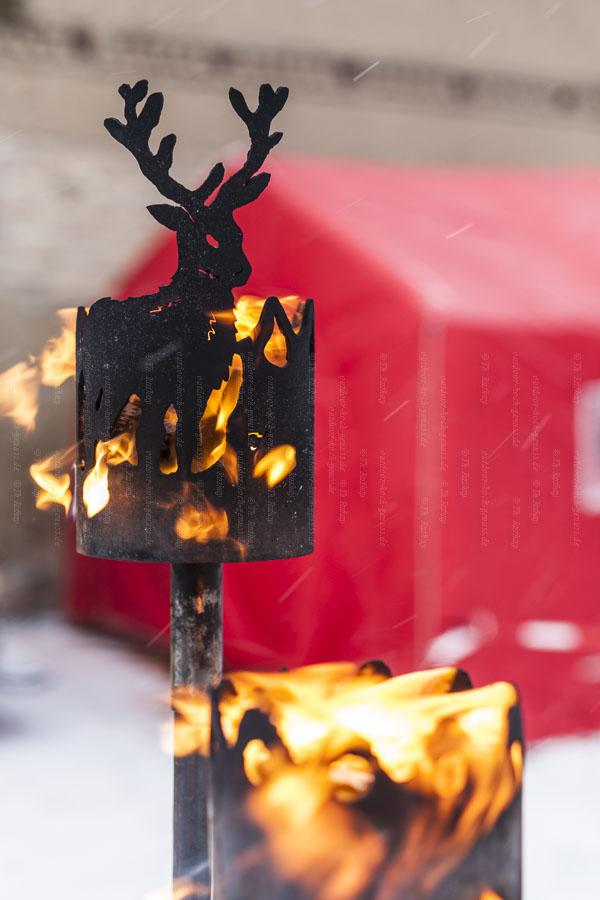 rathay-weihnachtsmarkt-liebenberg-03-jpg