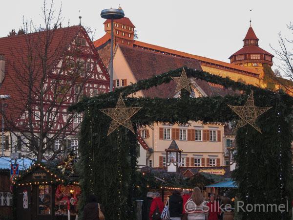 outdoor-hochgenuss-weihnachtsmarkt-esslingen-002-jpg