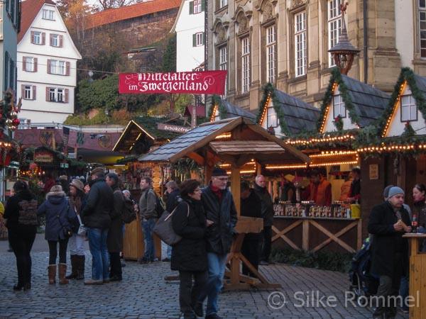 Silberschmuck esslingen weihnachtsmarkt