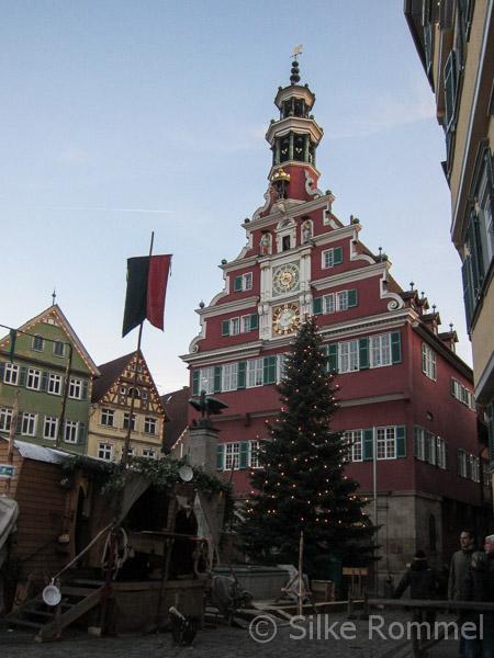 outdoor-hochgenuss-weihnachtsmarkt-esslingen-004-jpg