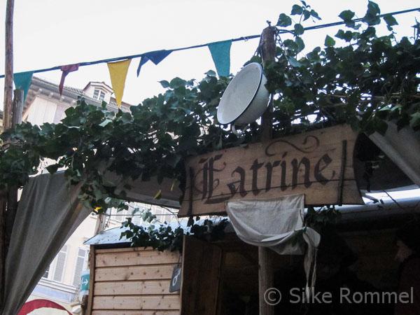 outdoor-hochgenuss-weihnachtsmarkt-esslingen-005-jpg