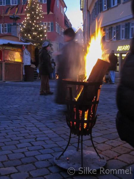 outdoor-hochgenuss-weihnachtsmarkt-esslingen-008-jpg
