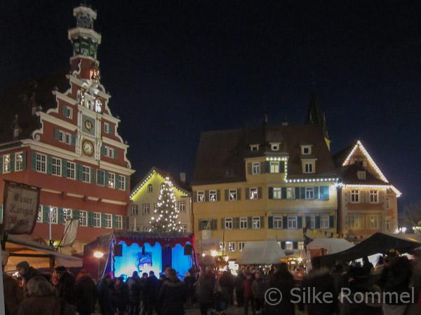 outdoor-hochgenuss-weihnachtsmarkt-esslingen-013-jpg
