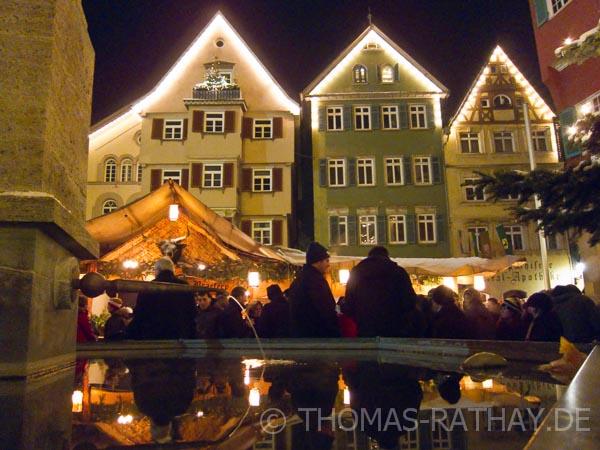 rathay-weihnachtsmarkt-outdoor-hochgenuss-001-2-jpg