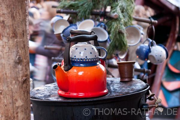 rathay-weihnachtsmarkt-outdoor-hochgenuss-001-4-jpg
