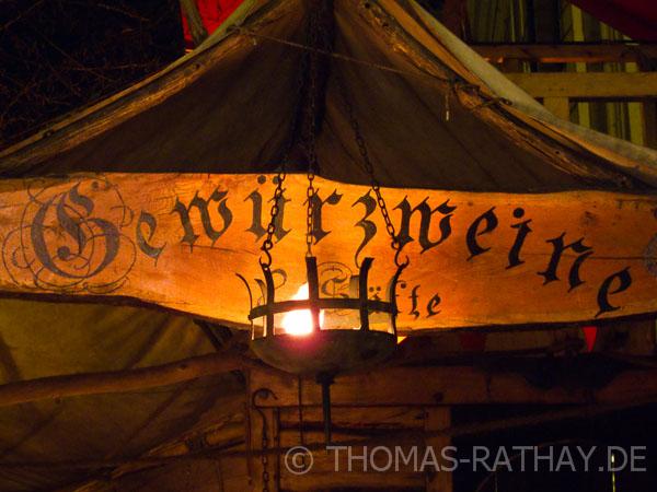 rathay-weihnachtsmarkt-outdoor-hochgenuss-002-jpg