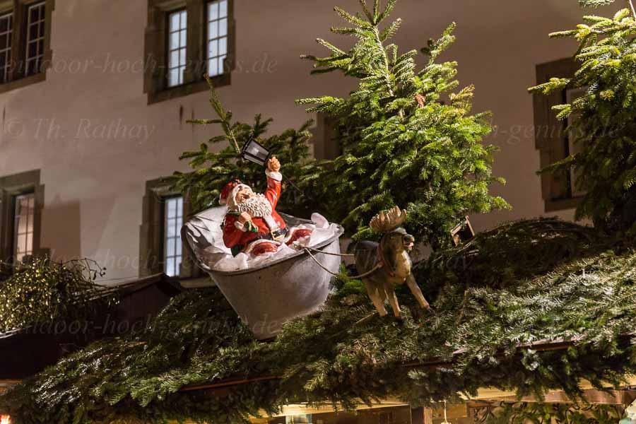 rathay_Weihnachtsmarkt-Stuttgart-0014jpg