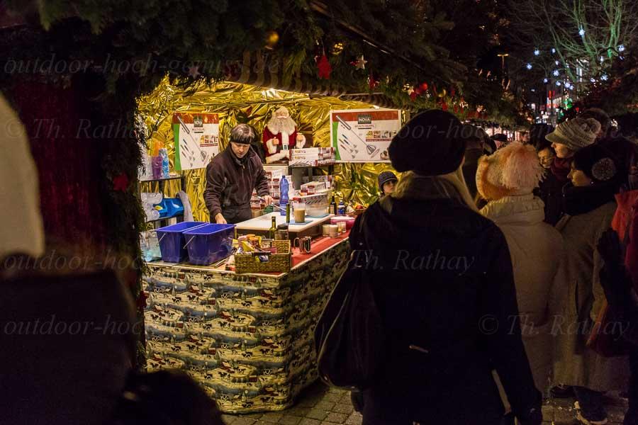 rathay_Weihnachtsmarkt-Stuttgart_0027-jpg