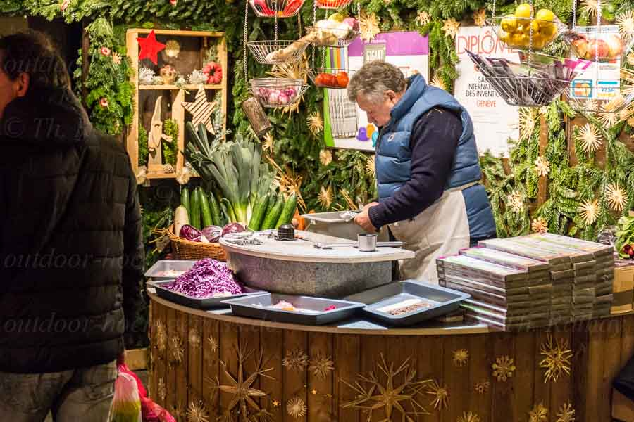 rathay_Weihnachtsmarkt-Stuttgart_0028-jpg