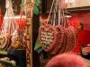 rathay_Weihnachtsmarkt-Stuttgart_0015-jpg