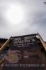 Die Brennerei der Dannemanns besuchen wir als zweites beim Whisky-Walk in Owen Teck