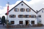 Gasthof und Hotel Engel in Pfaffenweiler