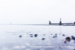 Auch im Winter gibt es spannende Perspektiven am Bodensee zu entdecken.