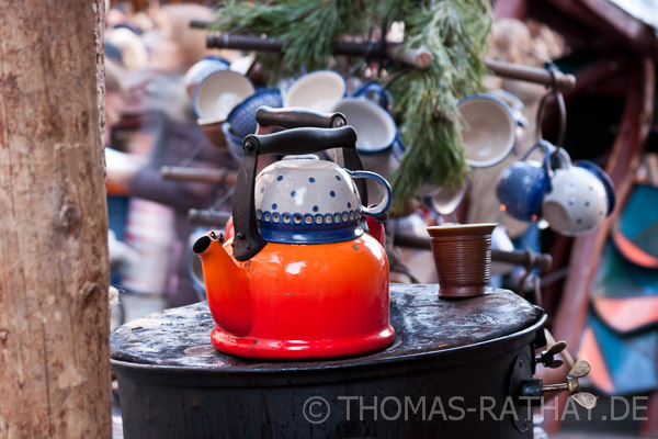 Rathay-Weihnachtsmarkt-Outdoor-Hochgenuss