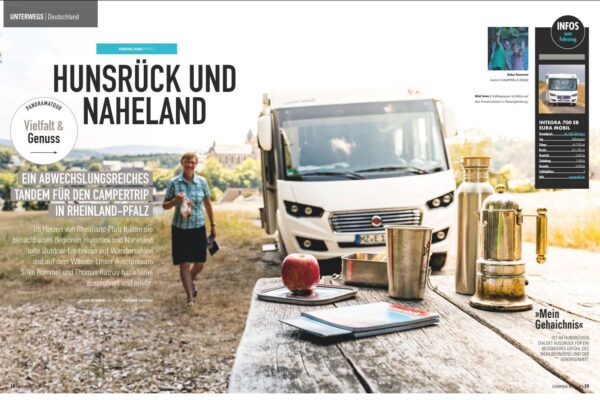 Camping-Reise-Magazin_Hunsrück-Nahe_3-21