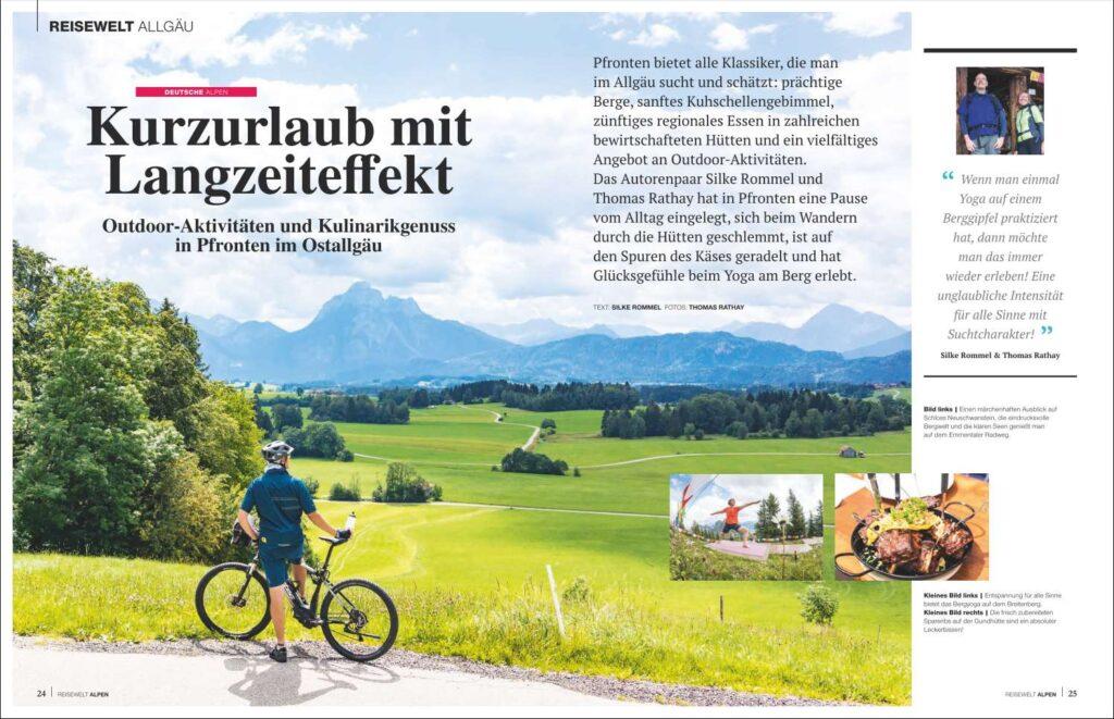 Reisewelt_Alpen_Magazin_3-21_Pfronten