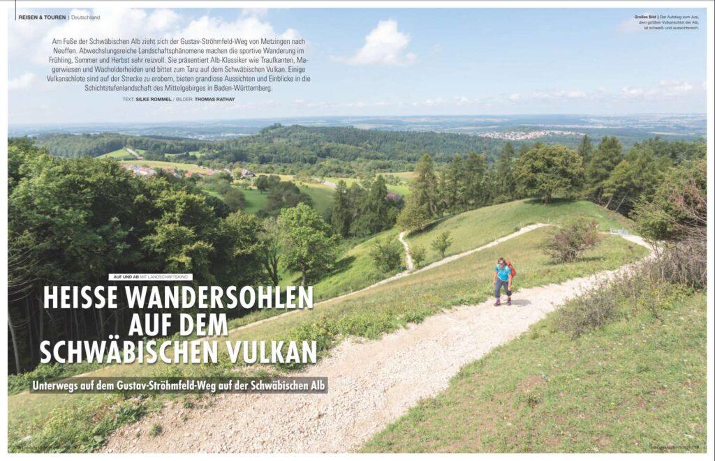 Trekking-Magazin_Gustav-Stroehmfeld-Weg_5-21