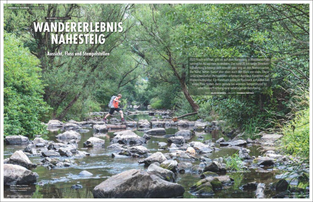 Trekking-Magazin_Nahesteig_3-21