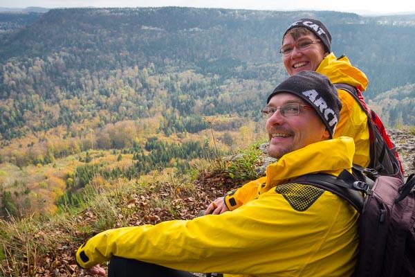 Herbst Outdoor Aktivitaten : ... , wenn Sie unsere Outdoor-Berichte zu ...