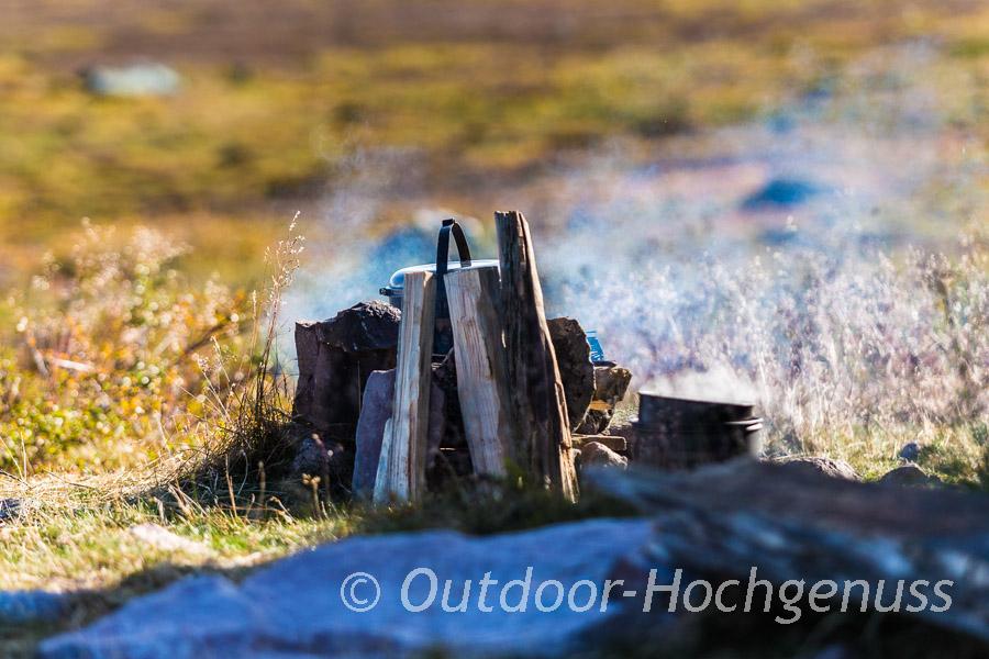 Outdoor-Hochgenuss_Dampfnudeln_Schweden_04