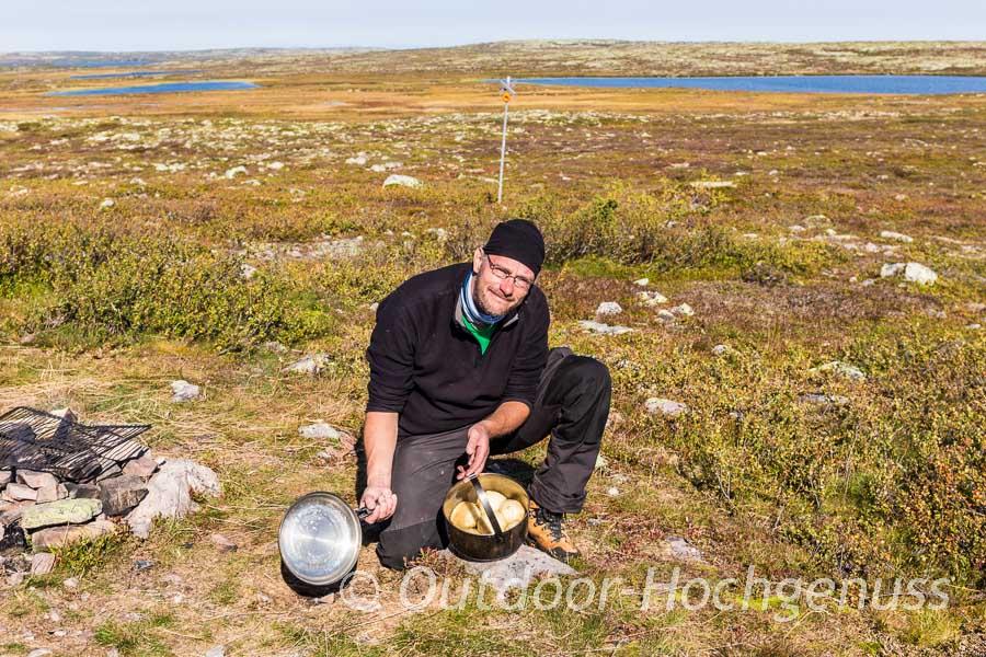 Outdoor-Hochgenuss_Dampfnudeln_Schweden_05