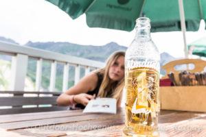 Familien Wochenende in Vorarlberg