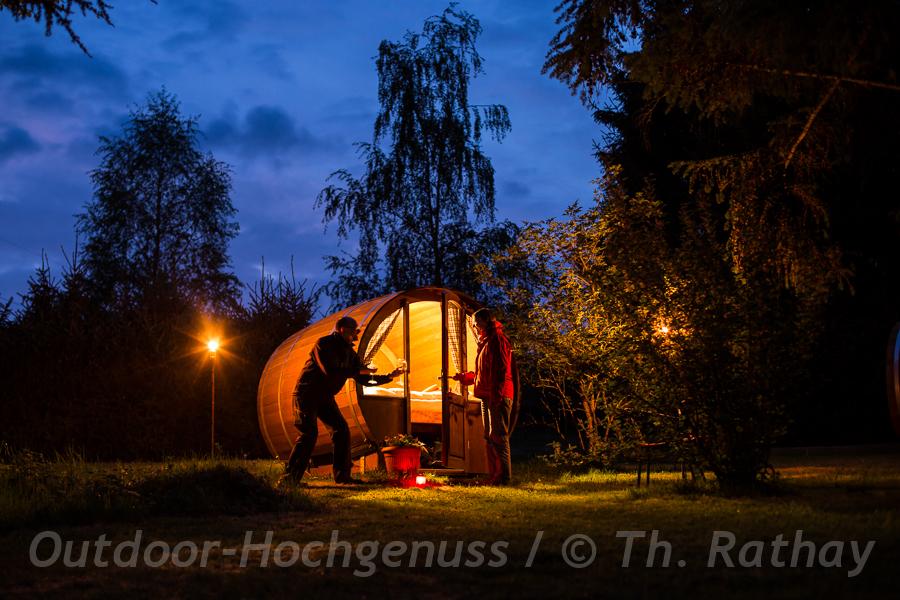 relaxen in der girtenm hle in losheim britten outdoor. Black Bedroom Furniture Sets. Home Design Ideas