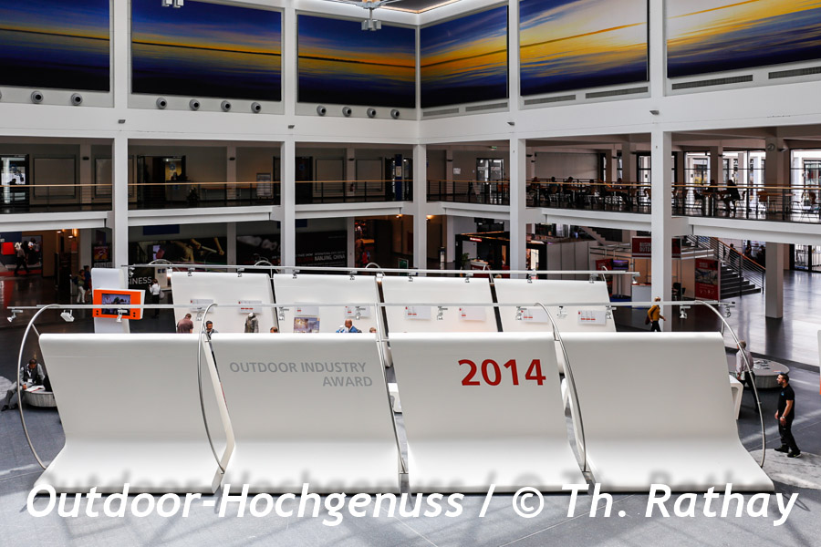 Rathay-Outdoor-Messe-2014_Tag-3_004