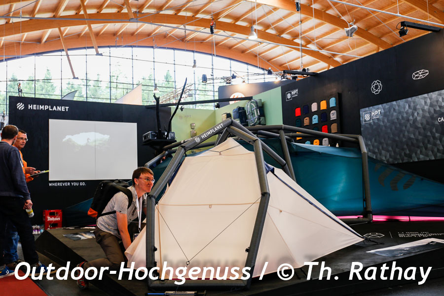 Rathay-Outdoor-Messe-2014_Tag-3_008