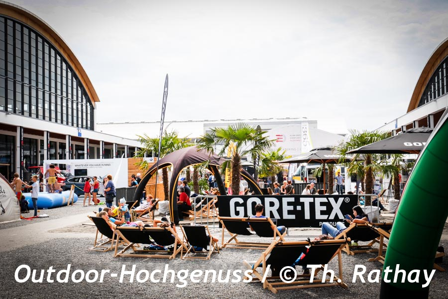 Rathay-Outdoor-Messe-2014_Tag-3_014