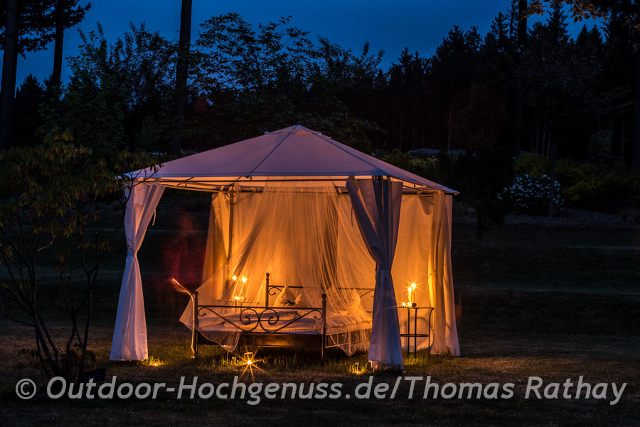 perfektes outdoor wochenende im saarland outdoor. Black Bedroom Furniture Sets. Home Design Ideas