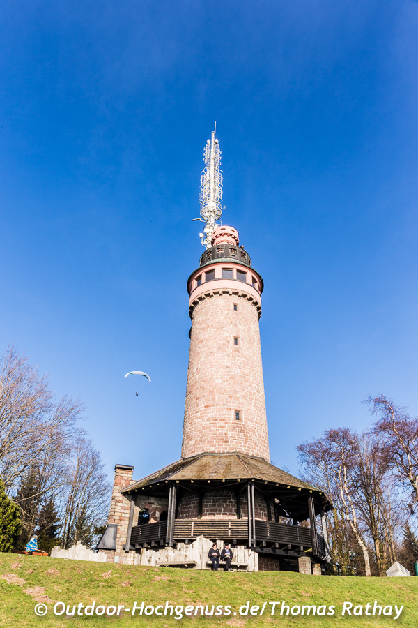 Merkur Baden-Baden