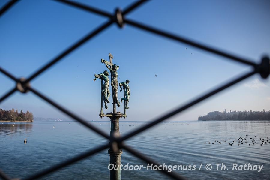 #bodensee4u, Bodensee, Insel Mainau